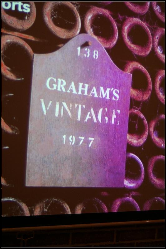 GRAHAM'S (12).jpg