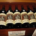 Heitz 最好的 Cabernet,亦是世界百大名酒之一