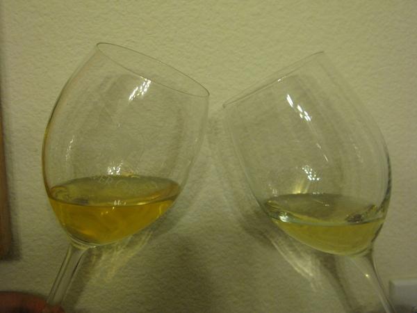 Kistler & Chassagne-Montrachet