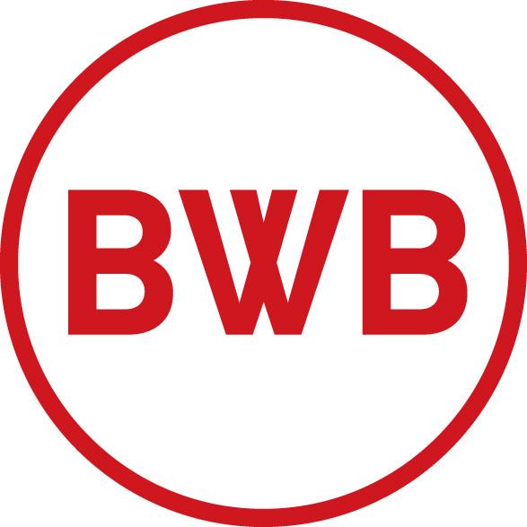 BWB 2