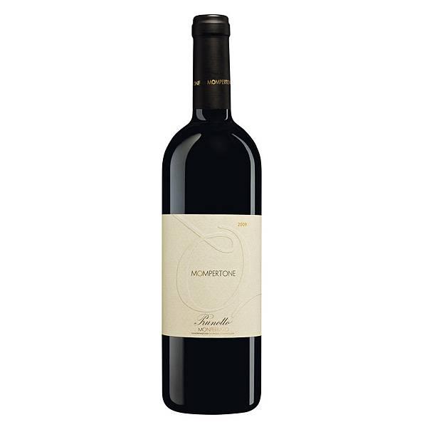義大利普諾托蒙佩托內紅酒 Prunotto Mompertone monferrato DOC