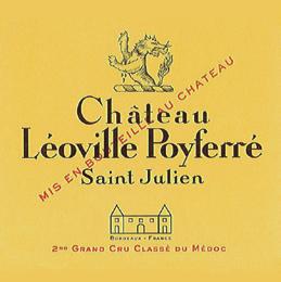 Leoville Poyferre.jpg