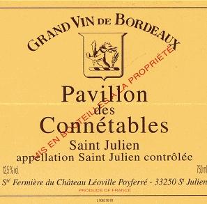 Pavillon Poyferre Connetables.jpg