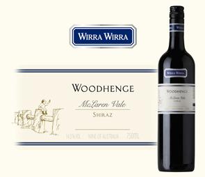 Woodhenge.jpg