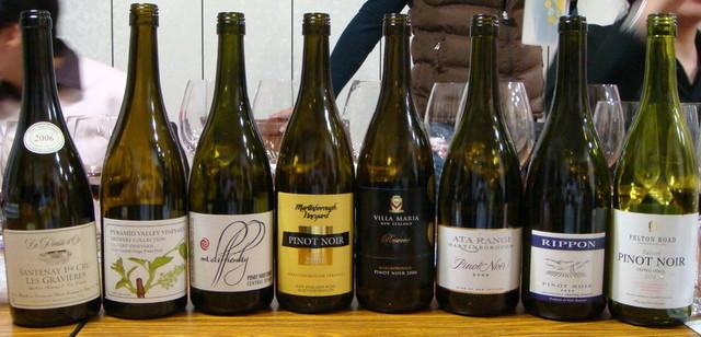 New Zealeand Pinot Noir.jpg
