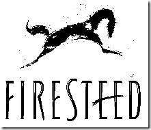 FireCorpHorse