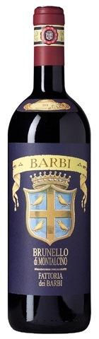 25068976:<品酒會資訊> Fattoria dei Barbi  (義大利 Montalcino 之旅)