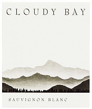 Cloudy Bay SB