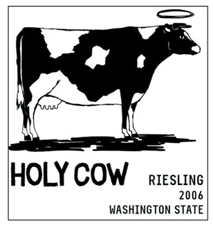 2006_holy_cow