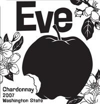 2007_Eve_Chardonnay