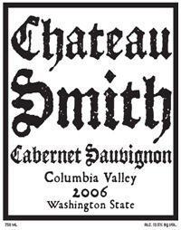 2006_chateau_smith