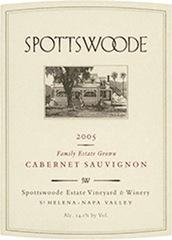 Spottswoode_S