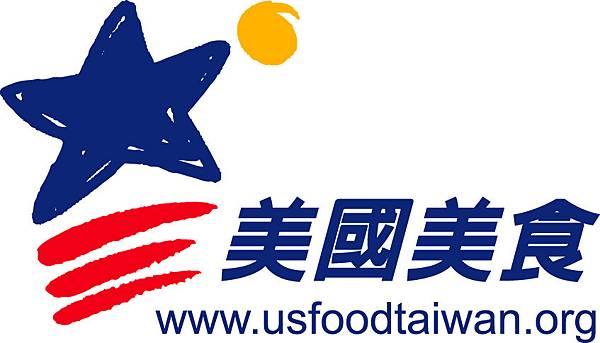 nw logo 4
