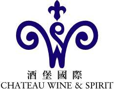 nw logo 8