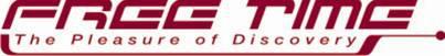 nw logo 10