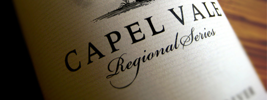 CapelVale Regional.jpeg