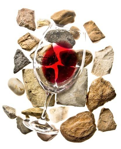 wine-minerality.jpg