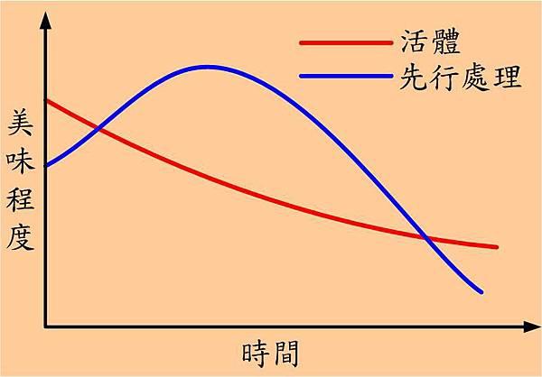 繪圖8.jpg