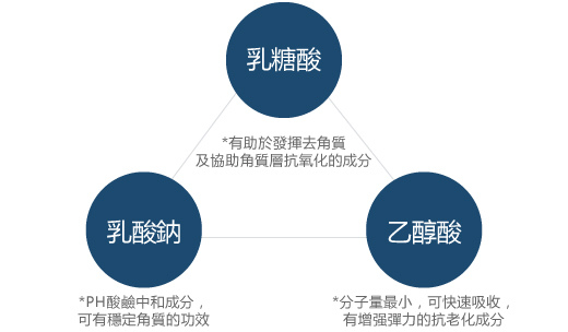 img_benefit02_v1.jpg