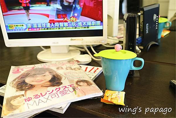 IMG_0270_副本.jpg