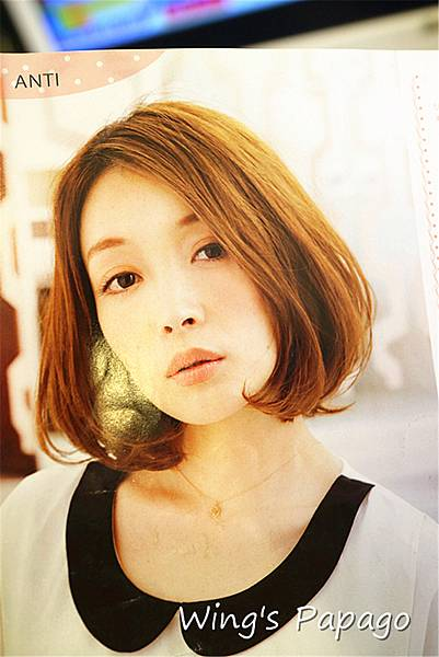 IMG_0275_副本.jpg