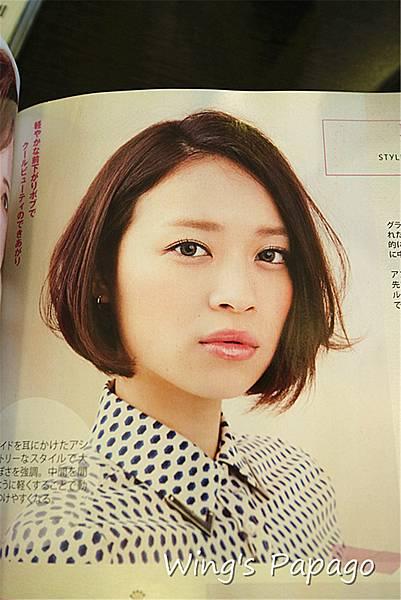 IMG_0276_副本.jpg