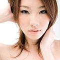 侍懷鳳Erica 01