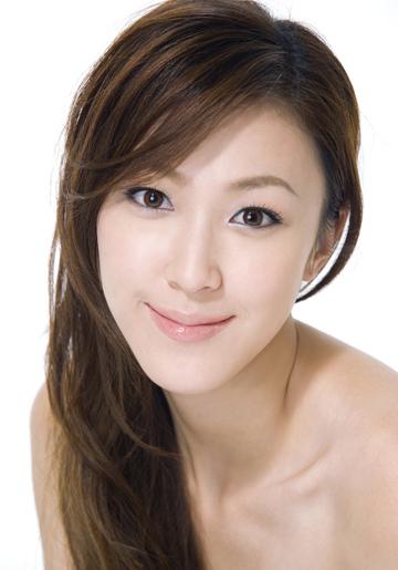 傅紀珊Shan 01