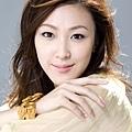 傅紀珊Shan 02