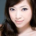 劉嘉恩Joanne 01