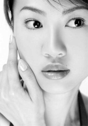 劉愷茹Carol 01