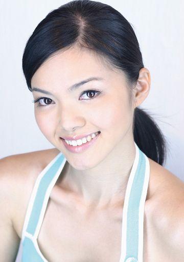 吳依萍Eliza 01