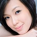 吳品萱Shirley 01