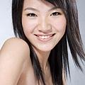 方筱媛Tiffany 01