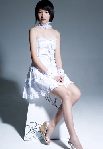 方筱媛Tiffany 02