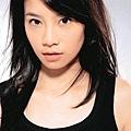 李佳玲Annette 01