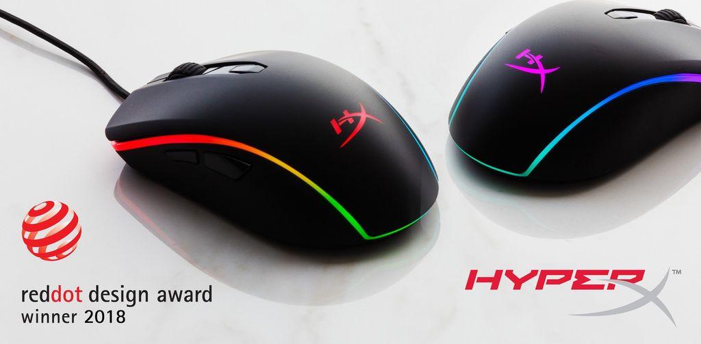 HyperX Pulsefire Surge.jpg