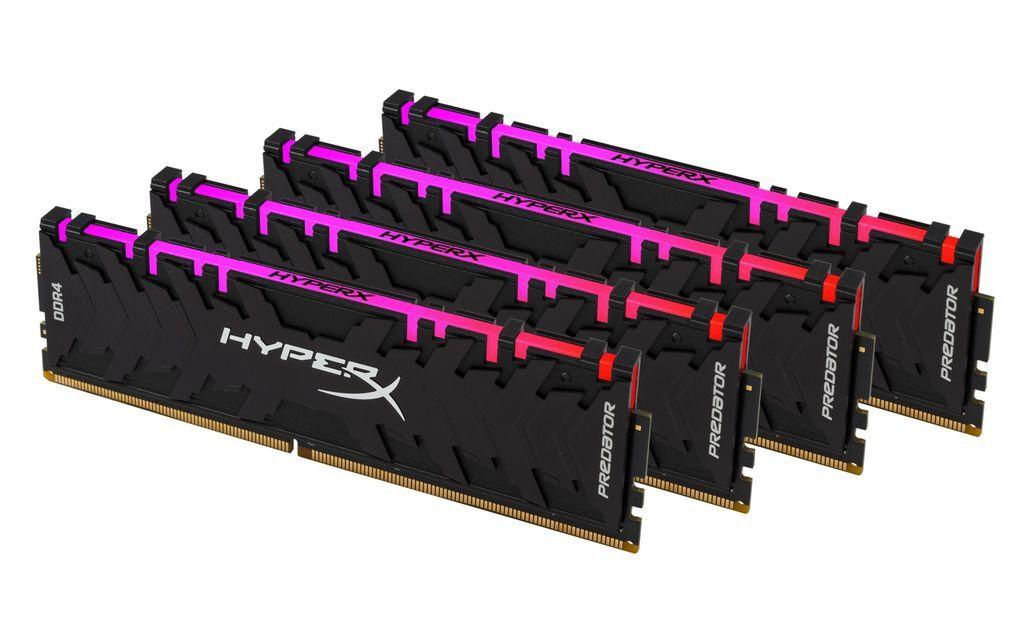 HyperX Predator DDR4 RGB Memory.jpg