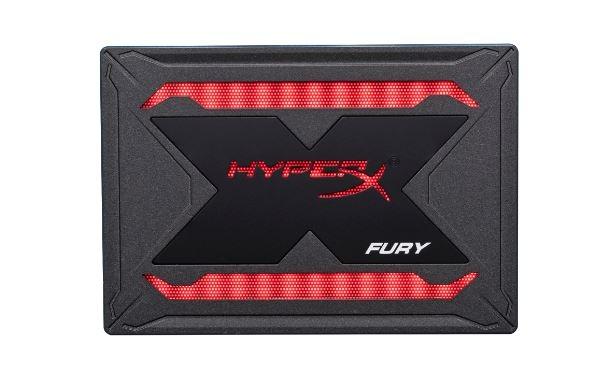 FURY RGB SSD.JPG