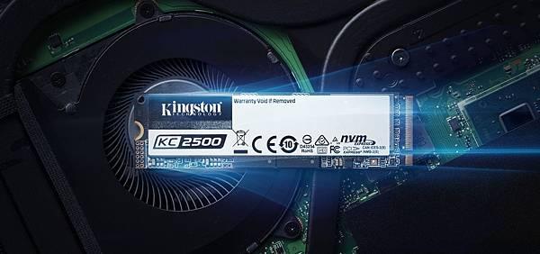KC2500_2.jpg