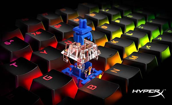 HyperX藍軸.jpg