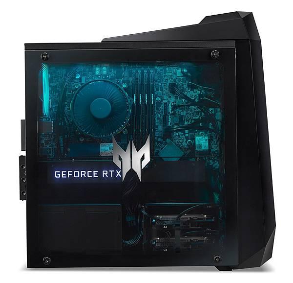 Predator-Orion-3000_with HyperX RAM.jpg