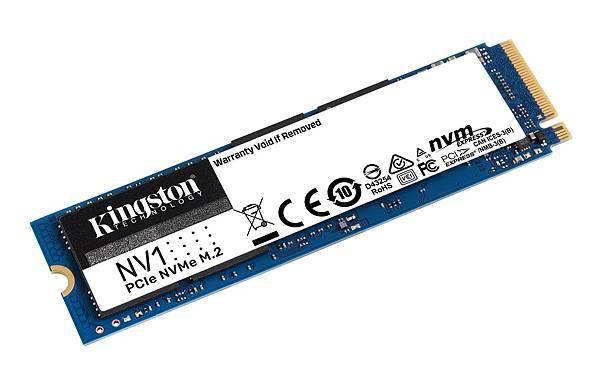 NV1 NVMe SSD Product Image_02.jpg