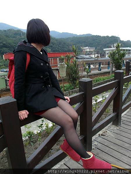 SAM_4145.jpg