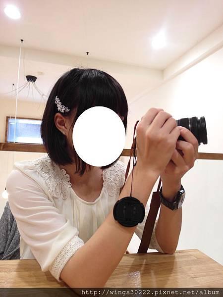 SAM_6153.jpg