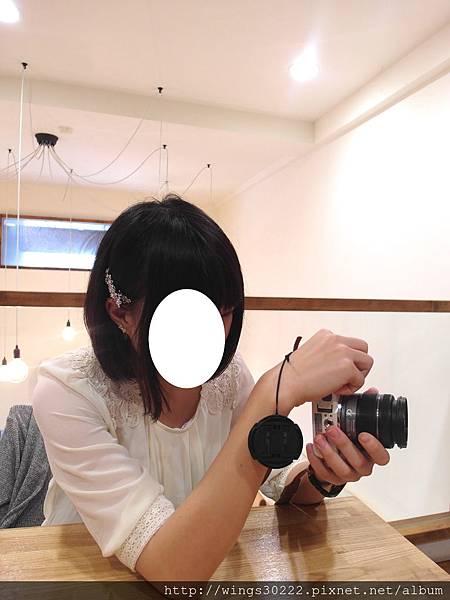 SAM_6154.jpg