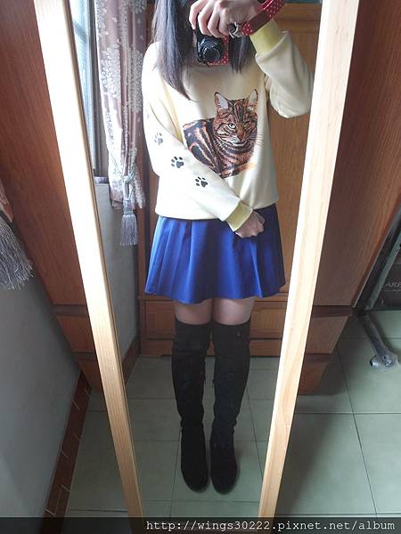 SAM_8713.jpg