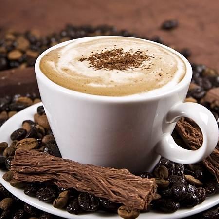 Coffee Mocha.jpg