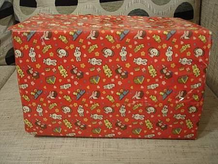 宮崎駿2014年桌上型月曆