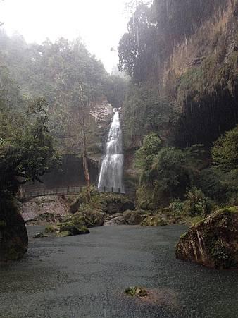 1030313杉林溪森林生態渡假園區